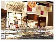☆未経験でもフルタイムでガッツリ☆ラゾーナ川崎内の有名洋菓子店で働こう!