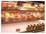 ◇忙しい毎日を駆け抜ける女性達をプリンセス気分に。◇そんなお店で洋菓子販売してみませんか?