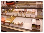 ☆未経験OK☆誰もが一度は口にしたことがある!そんな永く愛される有名洋菓子店で販売キャリアを積んでみませんか?