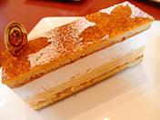 プライベートも充実!! 1日5h~、週3日から始められる 有名洋菓子店でのお仕事!