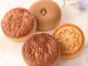 【未経験OK!!】和洋菓子の老舗のお店で、基礎からキッチリ学んでみませんか?