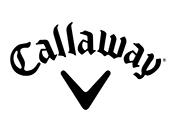 ☆ゴルフ好き集まれ~!!! ゴルフアパレルブランド 『Callaway?Apparel』でのお仕事☆
