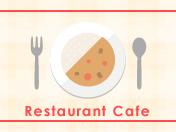 新宿でカレーが大人気のカフェ★まかないも美味しいホールのお仕事です!