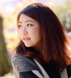 高橋知美さん