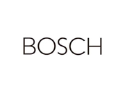 【アパレルSALE短期スタッフ!】BOSCHで働く♪時給1200円~!+交通費全額支給!