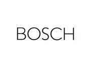 【新宿】人気のファッションブランド「BOSCH」で働ける販売のお仕事!高時給1200円~!