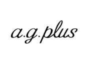 【a.g.plus(エージープラス)の接客・販売スタッフ @ 蒲田店】未経験でも時給1200円スタート!交通費全額支給♪