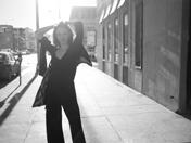 """【 超人気ファッションカンパニーの新ブランドで販売スタッフ@西武渋谷店 】時給1300円スタート!制服貸与あり!""""一番好きなもの""""を仕事にしよう♪"""