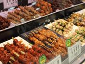 【タカシマヤ経験者限定】10/18~10/23の短期!物産展でのお惣菜販売@大宮