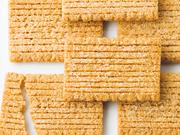 【東京・神奈川エリア】短期間でガッツリ稼ぎたい方におすすめ案件♪(銀座/新宿/池袋/横浜/鎌倉/阿佐ヶ谷)