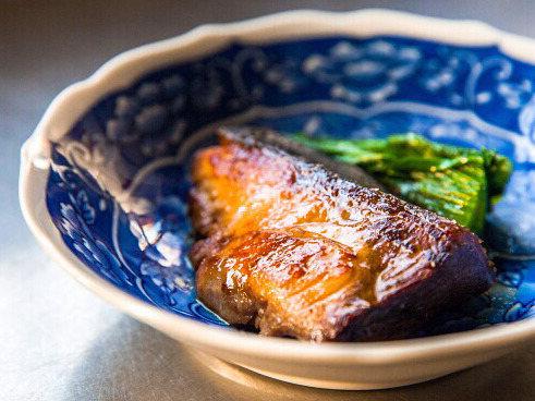 【最短今月末まで~OK♪】時給1200円以上♪美味しいお魚惣菜販売@新宿